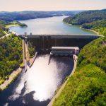 Foto da postagem Impactos ambientais causados pelas fontes de energia